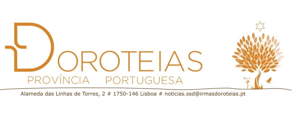 Boletim Doroteias n.º150