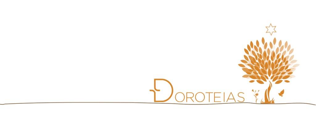 BOLETIM DOROTEIAS N.º154